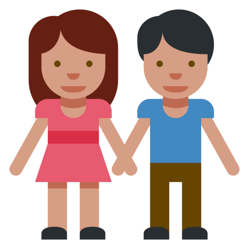 man-and-woman-holding-hands
