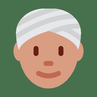 man-with-turban