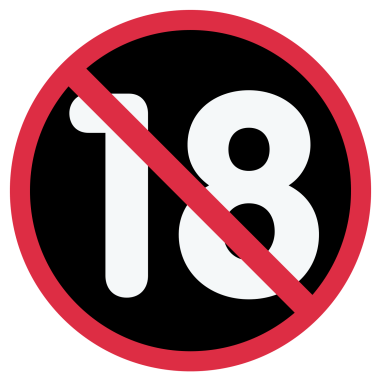 no-under-eighteens