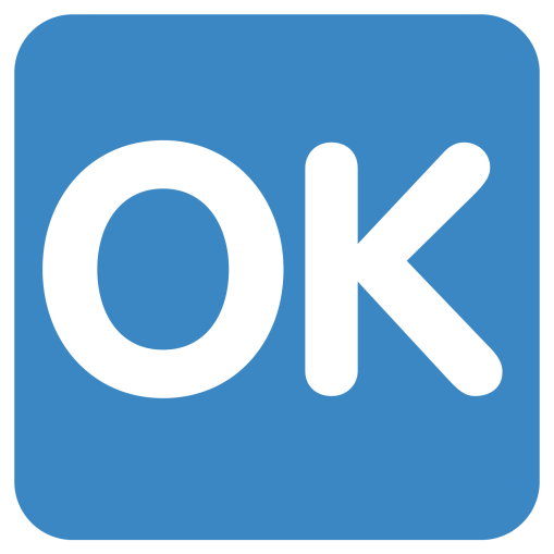 ok-letters