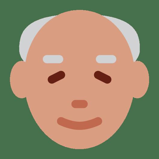 older-man