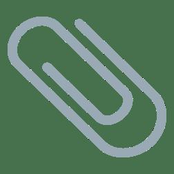 paper-clip