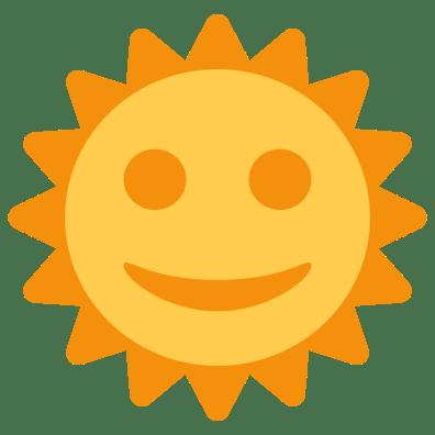 sun-with-face
