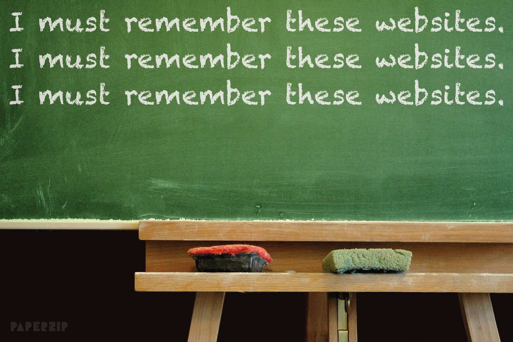 list of great websites for teachers