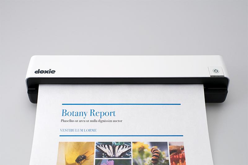doxie go se scanner for teachers