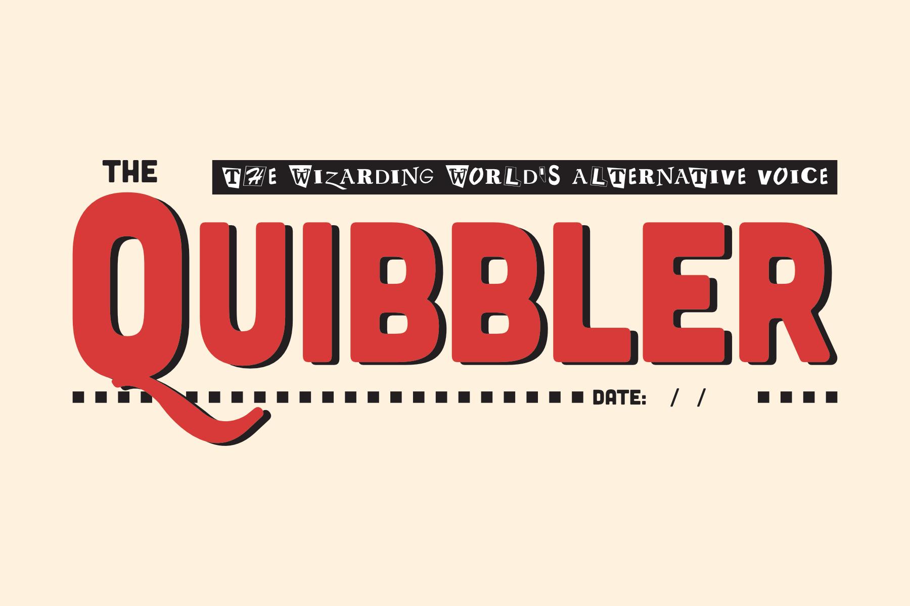 graphic regarding Quibbler Printable named All Elements - PAPERZIP