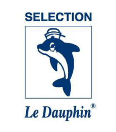 logo_Dauphin