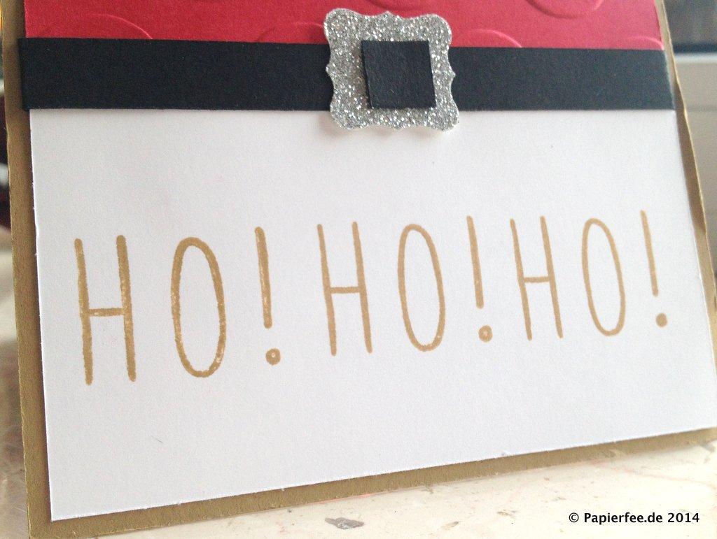 Ideen F303274r Weihnachtskarten.Weihnachten Papierfee Zauberhaftes Aus Papier Page 7