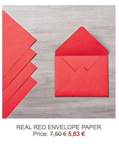 AngebotPapier
