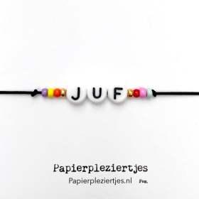 Juf - Q