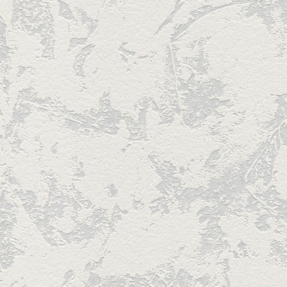 papier peint a peindre go de montecolino