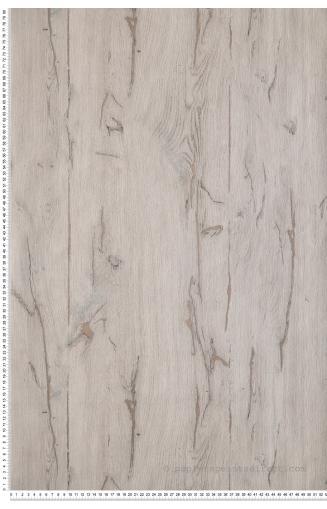 papier peint bois trompe l œil et