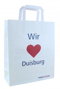 Kraftpapier-Tasche-Flachhenkel-Duisburg_scharf_bg_weis