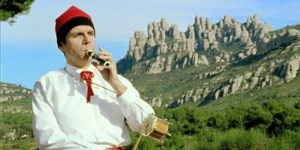 LITORAL «Catalanes»