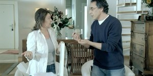 "MOVISTAR ""easy furniture»"