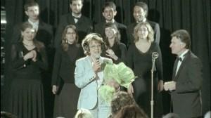 EUSKALTEL MÒBIL «Ana Luisa»