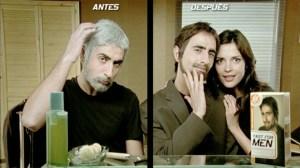 EUSKALTEL «Abans i després»