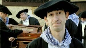 LITORAL «Bascos»