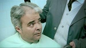 ZURICH «Barbero»