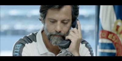 RCD ESPANYOL «The call»