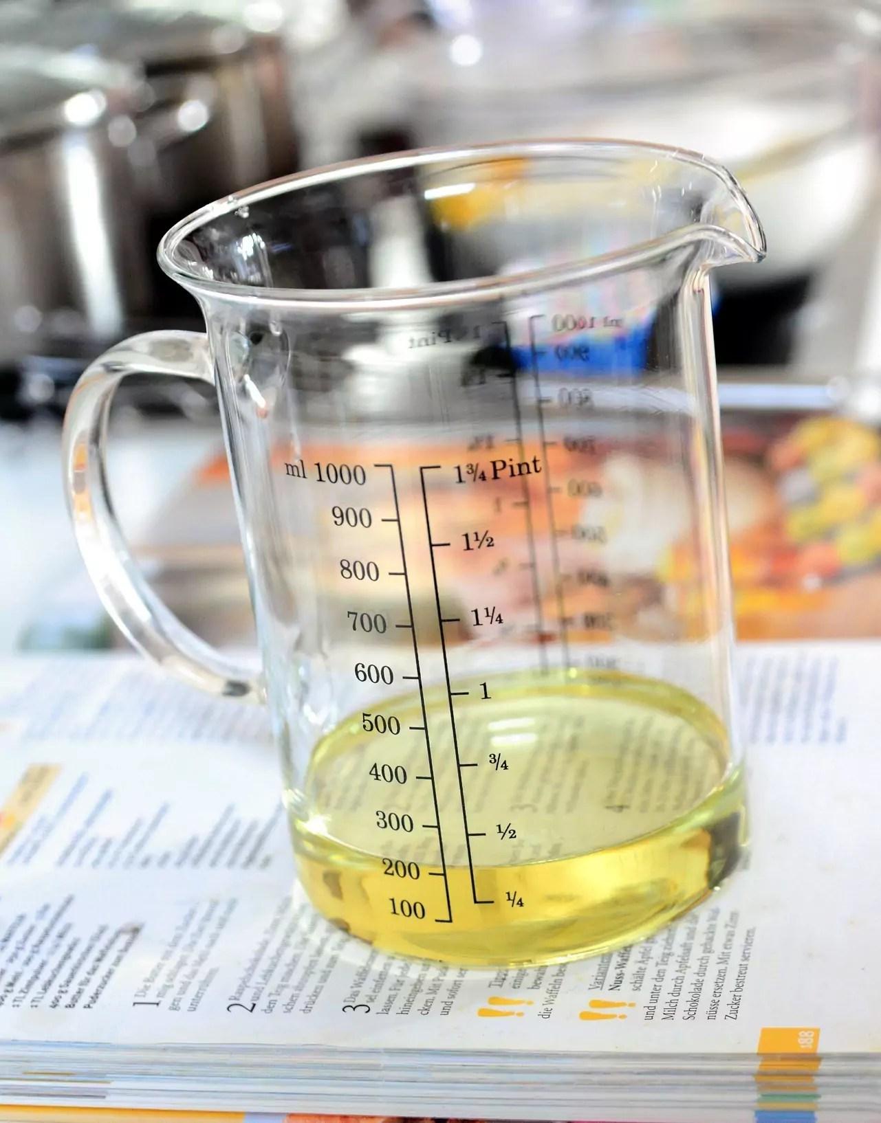 le verre mesure qu il vous faut