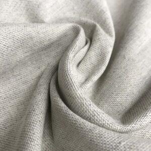 tissu d ameublement grande largeur 280cm anita lin