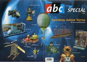 Special-Vynalezy_JV