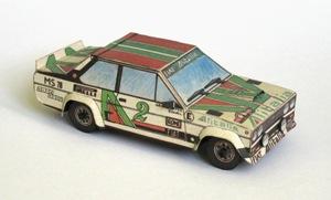 Fiat131Abarth-24-30-min