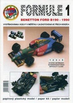 MG-Benetton1