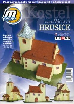 MG-Hrusice