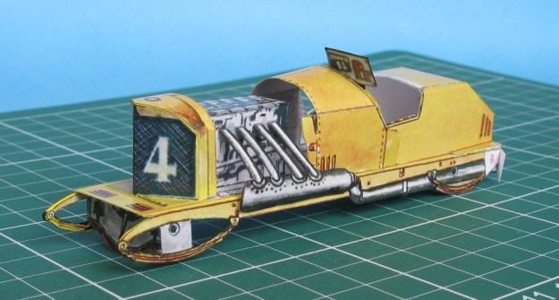 Mercedes06