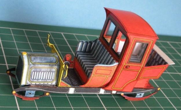 Packard06