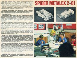 Spider_Metalex-c.15-74y