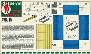 Avia-A15-c.25-80x