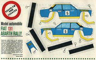Fiat131Abarth-c.33-78x