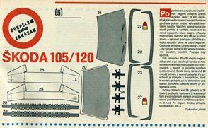Skoda105-120-c.45-76x