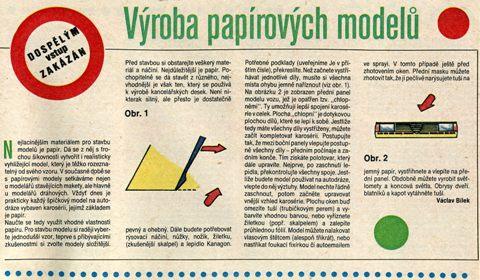 Vyroba_pap.modelu-c.42-78x