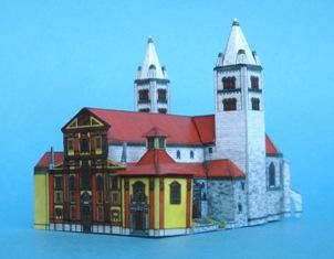Bazilika6x