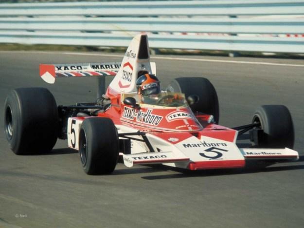 McLaren_M23-1974