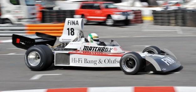 Surtees-Monaco2010