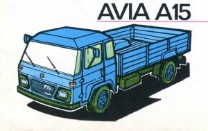 Avia_A15-kresba-ABC2