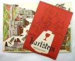 Karlstejn-BV