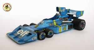 Tyrrell_P34