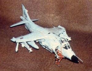 Harrier-ABC-12-32