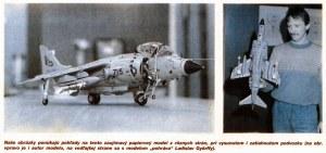Harrier6a-9-93-94