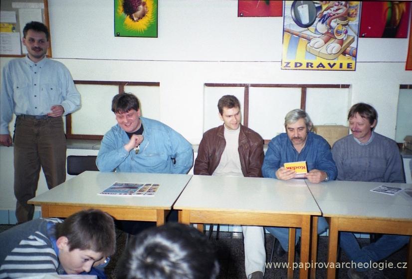 Vrutky1999