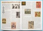 Kouzelna_historie-history