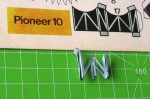 Pioneer06