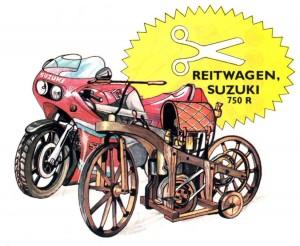 Jakubco-motorky