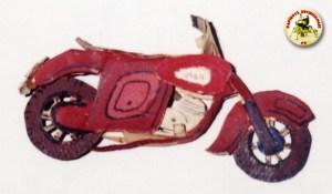 Jakubco59-motocykl